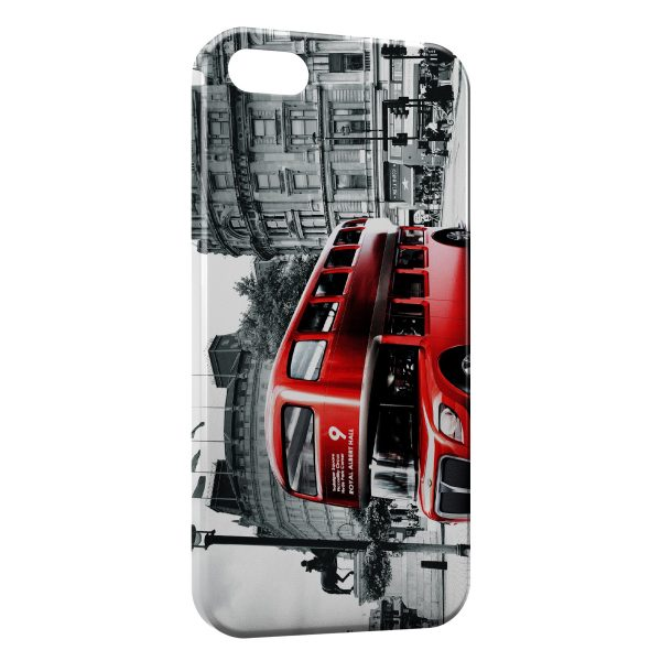 coque iphone 5c londres