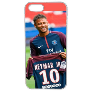 coque iphone 5s neymar