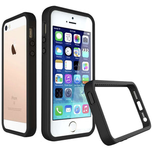 coque iphone 5s rhinoshield