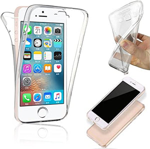 coque iphone 5s transparente amazon