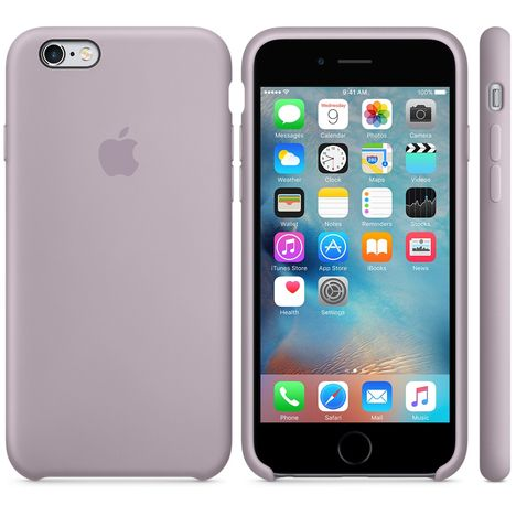 coque iphone 6 apple prix