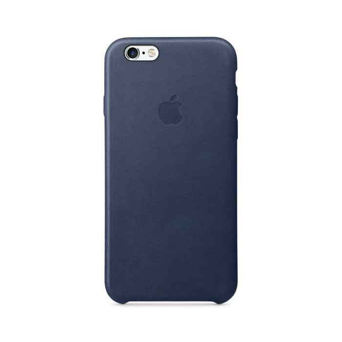 coque iphone 6 bouygues