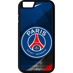 coque iphone 6 psg