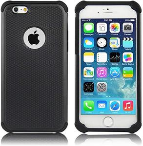 coque iphone 6 resistant au choc