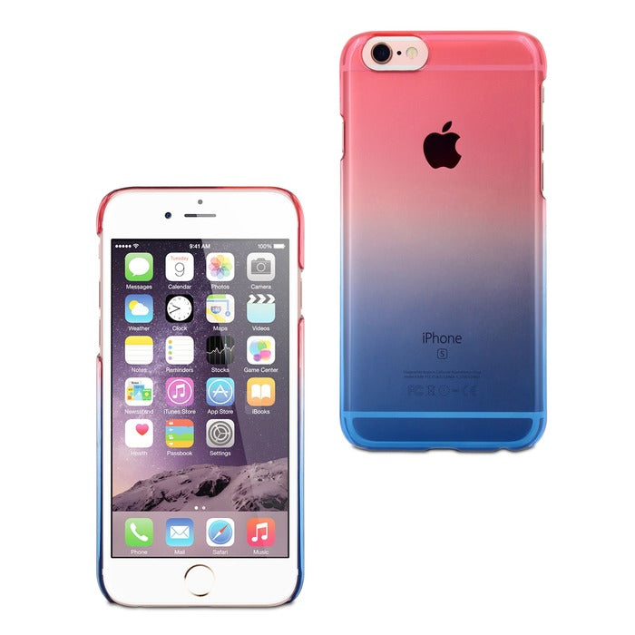 coque iphone 6 s apple