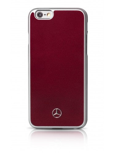 coque iphone 6s mercedes