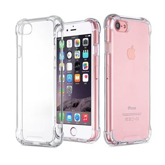 coque iphone 6s souple