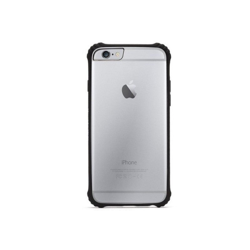 coque iphone 6s survivor