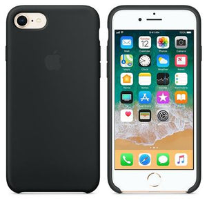 coque iphone 7 fnac