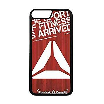 coque iphone 7 reebok
