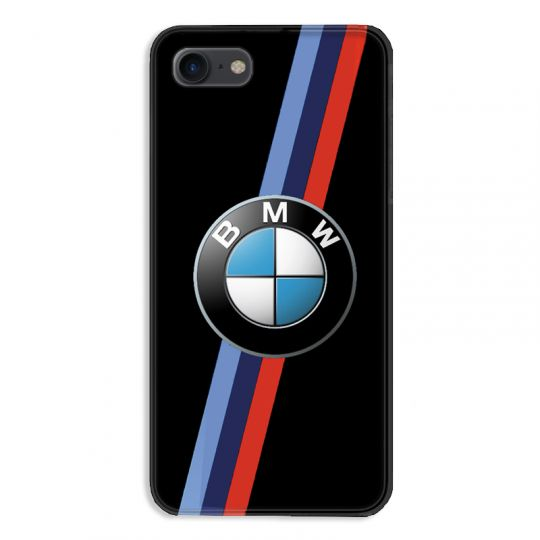 coque iphone 8 bmw