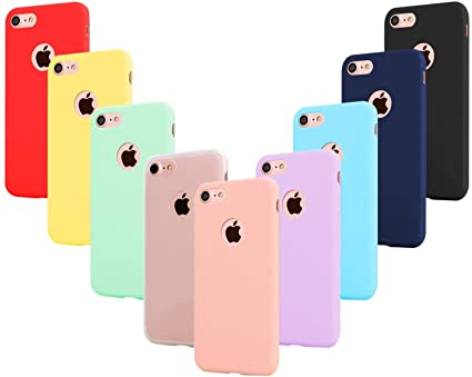 coque iphone (