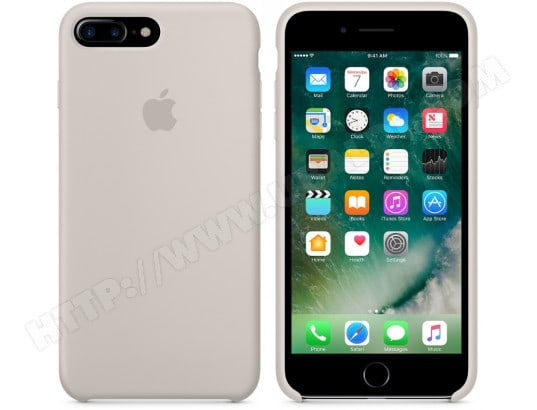 coque iphone iphone 7 plus