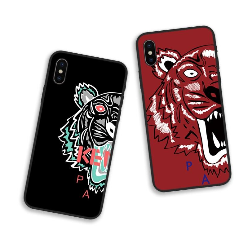 coque iphone kenzo aliexpress