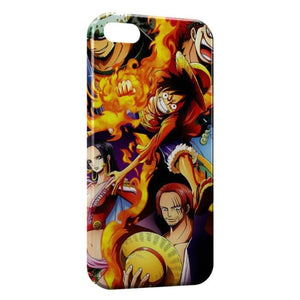 coque iphone one piece