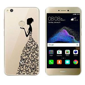 coque iphone pour huawei p8 lite