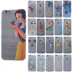 coque iphone se disney