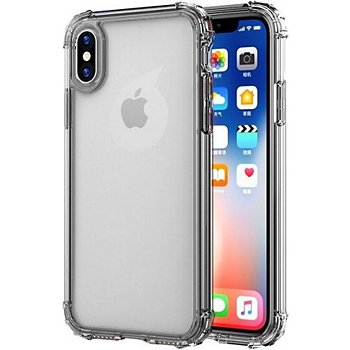 coque iphone x boulanger