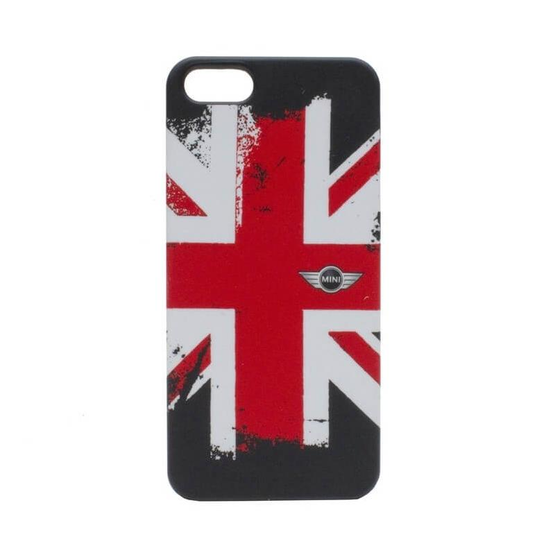 coque mini iphone 5