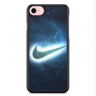 coque nike iphone 8