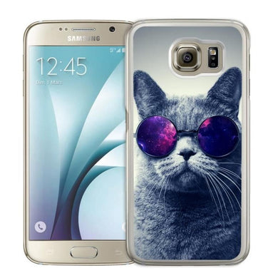 coque outdoor samsung galaxy s5 mini