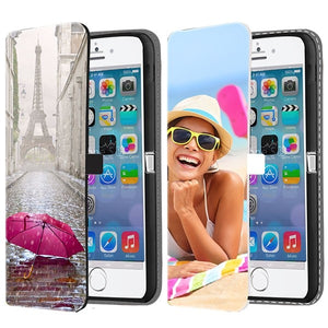 coque personnalisee iphone 5