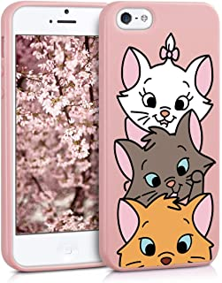 coque pour iphone 5 amazon