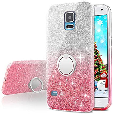 coque pour samsung galaxy s5 amazon