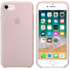 coque rose apple iphone 6