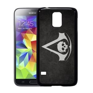coque samsung galaxy s5 assassin's creed