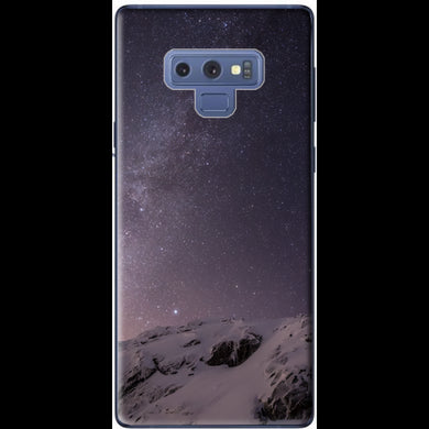 coque telephone samsung galaxy note 9