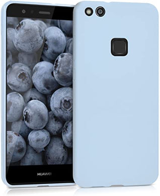 huawei p10 lite coque amazon