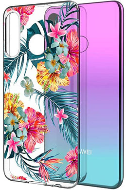 huawei p30 lite coque amazon