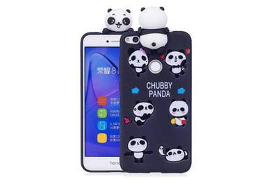 huawei p8 lite 2017 coque darty