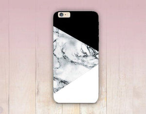 inspiration coque iphone