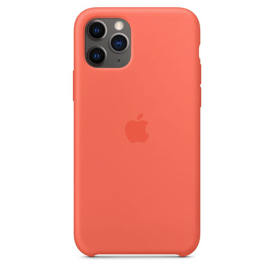iphone 11 coque silicone