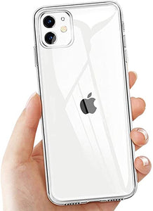 iphone coque