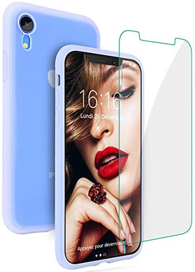 jasbon coque iphone xr