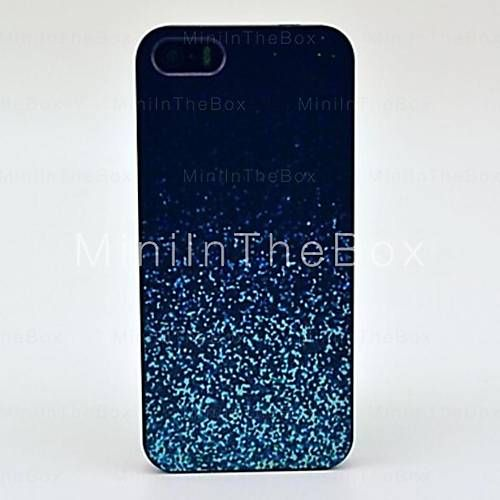 miniinthebox coque iphone 4s