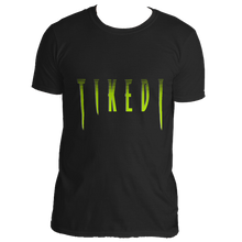 Load image into Gallery viewer, Neon TiKeDi Tee