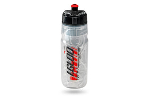 R1 BOTTLE IGLOO 550CC RED