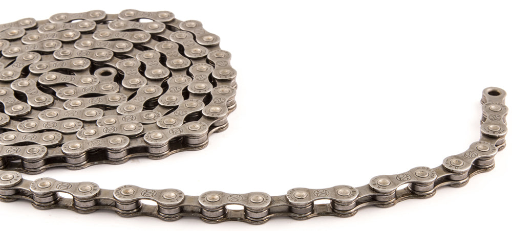 Clarks Standard C10 - 10 Speed Chain