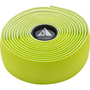 Profile Design DRiVe Handlebar Tape Hi Viz Green