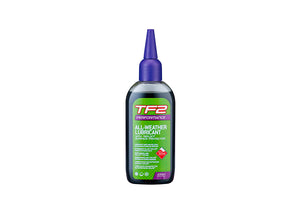 TF2 PERFORMANCE ALL-WEATHER LUBRICANT WITH TEFLON (100ML)