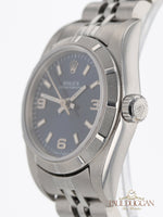 Rolex Ladies Oyster Perpetual Ref. 76030