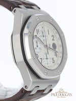Audemars Piguet Royal Oak Offshore Safari Ref. 26170ST