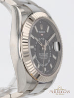 Sky-Dweller Automatic Ref. 326934