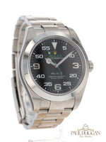 Rolex Air-King Automatic Ref. 116900