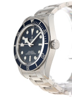 M35590: Tudor Black Bay 58, Ref. 79030B, Unworn 2020 Full Set
