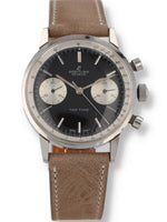 M35689:  Breitling Vintage 1960's Top Time Chronograph, Ref. 2002